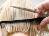 hairdresser_cut_hair1
