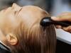 hairdresser_wash_hair